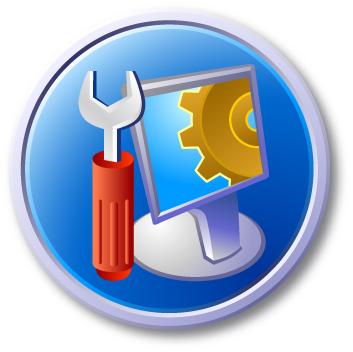 Registry Mechanic [2011 v10.0.0.132] [Multilanguage] [serial]